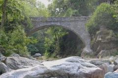 malpertus-ponte-di-napoleon