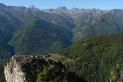 panoramaaltavp