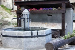 fontanagranpuy