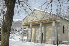tempioruata