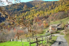 Alpe_Muret_v_germansca