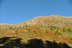 Cima-Frappiè,Val-Germanasca